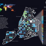 content_size_03_nyte_-_world_within_new_york
