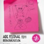 content_size_110209_ADC_SponseringAnzeigen1