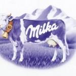 content_size_110215_Milka