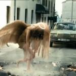 content_size_Axe_Fallen_Angel