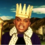 content_size_Charles_Barkley_T-Mobile