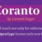 content_size_Coranto1