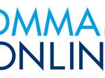 content_size_DMMA_Onlinestar_Logo