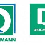 content_size_Deichmann_logo