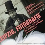 content_size_KA_110224_leipziger_fotografietage