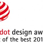 content_size_Logo_Red_Dot_2010_s