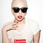 content_size_Supreme_Lady_Gaga