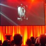 content_size_awardbuehne