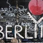 content_size_beinert-berlin
