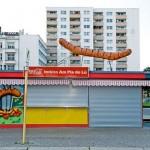 content_size_berliner_luft