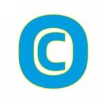 content_size_copyright_7