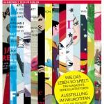 content_size_dasmagazin_ausstellung