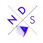 content_size_designersalon
