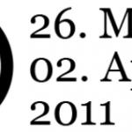 content_size_logo_de