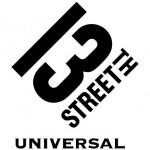 content_size_nbc_13th_street_universal_logo_black_rgb