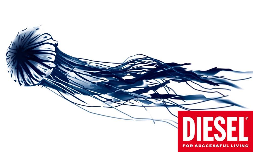 diesel_print1