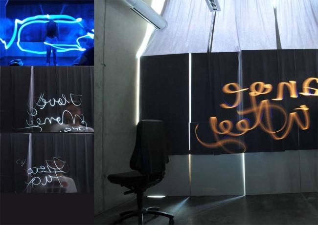 glowingfracturemanual_05