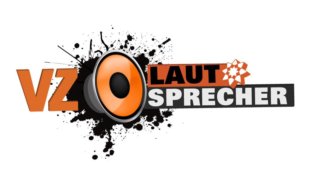 logo_090830