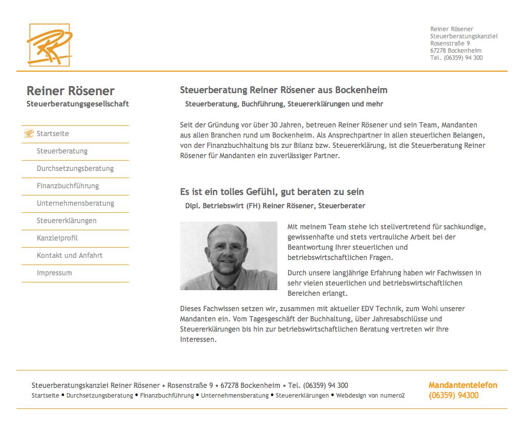 steuerberatung-roesener-001