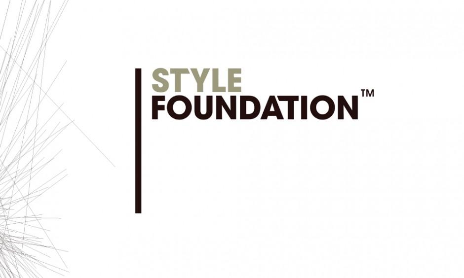 Style Foundation Branding