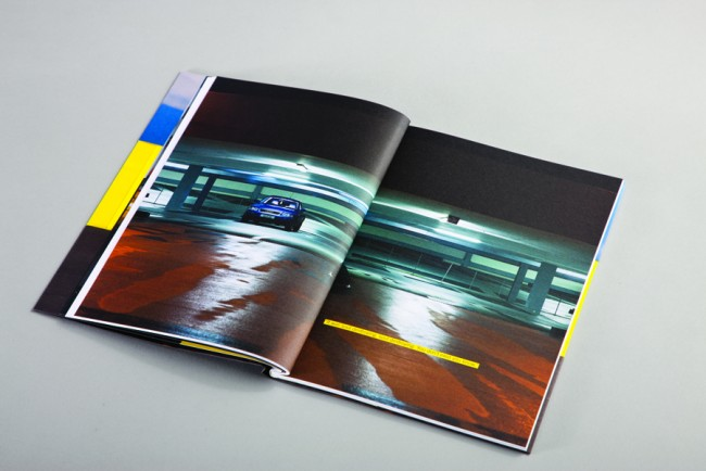 Client: Amnesty International,  64 page B5 soft cover book with accompanying dust jacket. Perfect bound and printed four colour on challenger offset 100gsm   © Swollen