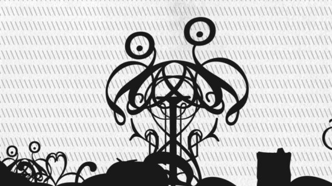 Musikvideo Mushroom Men von Derek Munn © Derek Munn