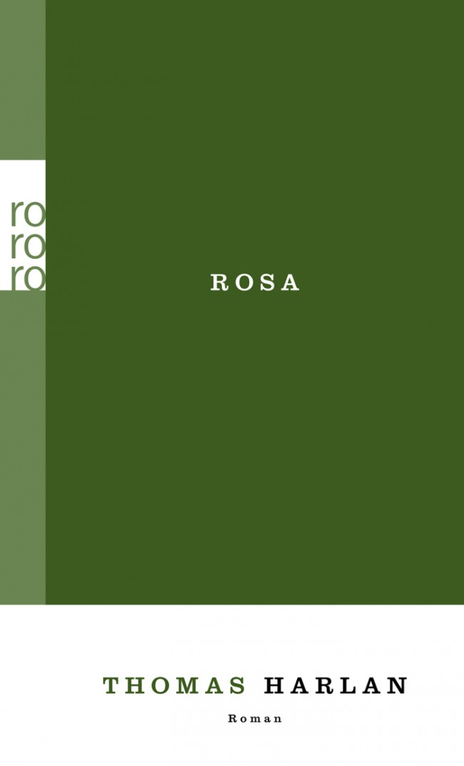 Cover_Rosa