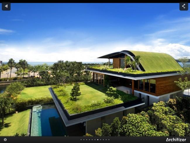 Foto_sky_garden_house_1-2