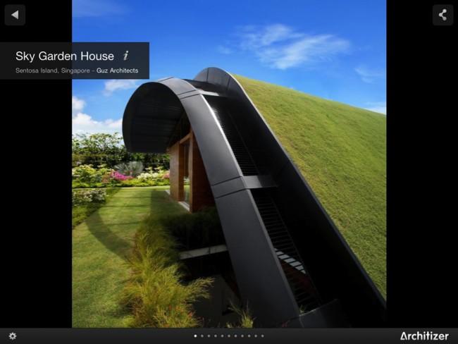 Foto_sky_garden_house_5-1