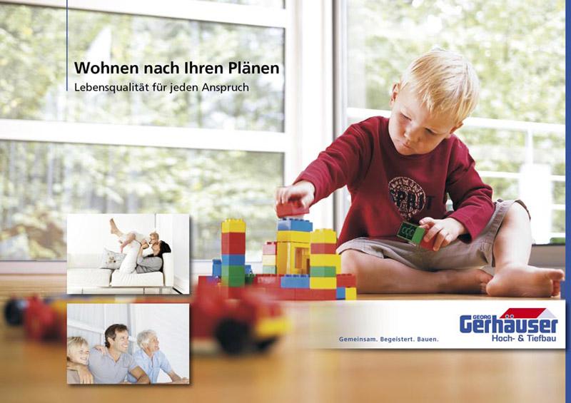 GEH_wohnbau