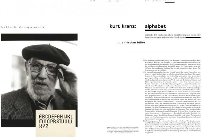 KR_110317bauhaus_zeitschrift3