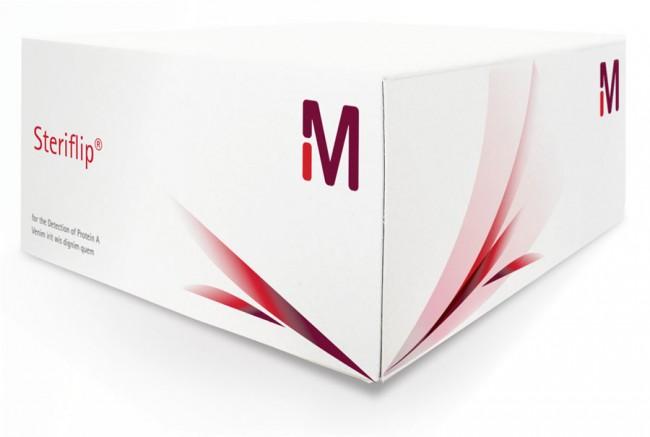 Merck_3