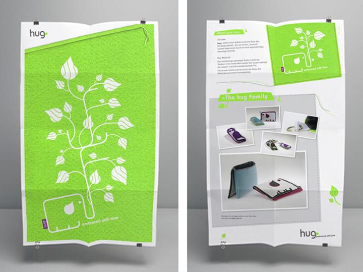 Print_hug_poster