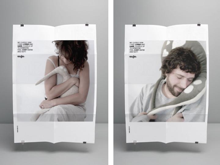 Print_kiwi_poster