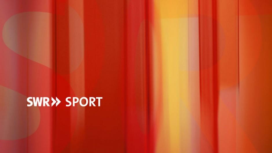 SWR Einzeltrailer Sport