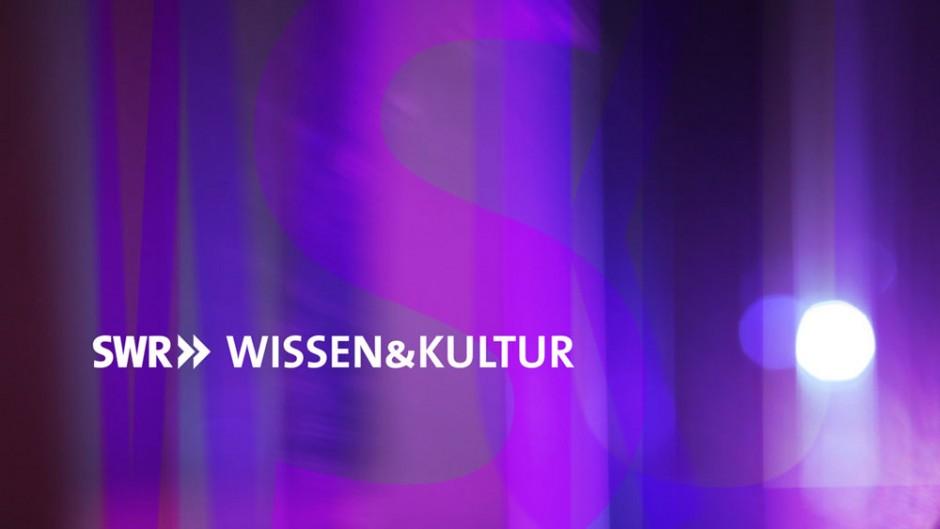 SWR Einzeltrailer Wissen & Kultur