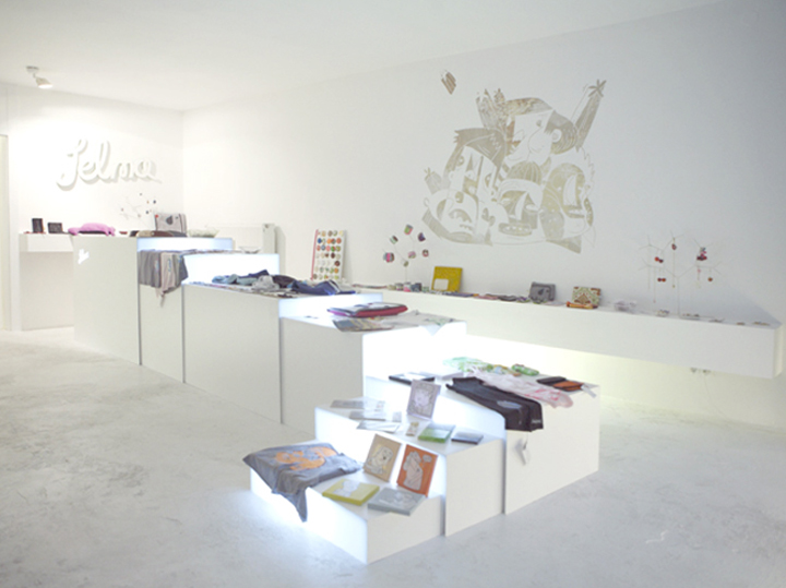 Selma_Store