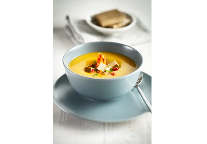 YAKULT_CURRYSUPPE