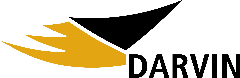 ZM_Logo_Darvin_4C