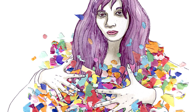 confetti_drawing