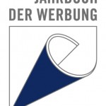 content_size_110120_JdW2011_Logo_RGB