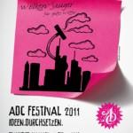 content_size_110209_ADC_SponseringAnzeigen3
