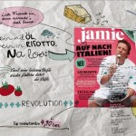 content_size_110309_JamieOliver