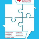 content_size_110317_Buchmesse2