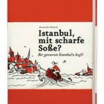 content_size_1300105407onkel_istanbul
