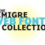 content_size_Emigre1