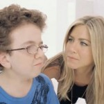 content_size_KR_110308_aniston