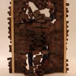 content_size_KR_110323_richardson_brick
