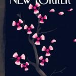 content_size_KR_110324_newyorker1