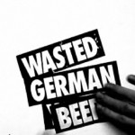 content_size_KR_110329_wastedgermanbeer1
